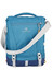 Eagle Creek Catch All Tas RFID blauw